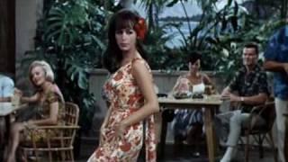 Vídeo 733 de Elvis Presley
