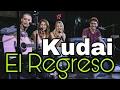Kudai El regreso (completo) mp3 indir