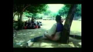 Vishwaroopam - Sathi Leelavathi [1995] Telugu - Part -3