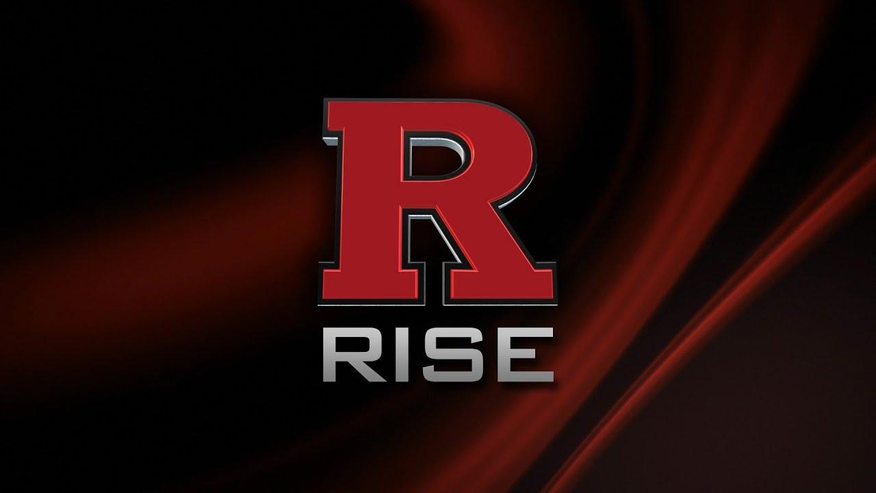 Wallpaper Rutgers University