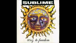 Watch Sublime Get Out video