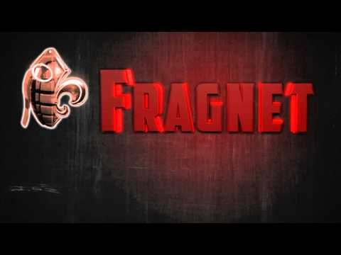 Fragnet Reviews introduction