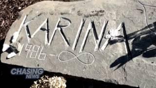 In Karina's Memory