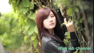 Hmong new song 2015  Tsom xyooj