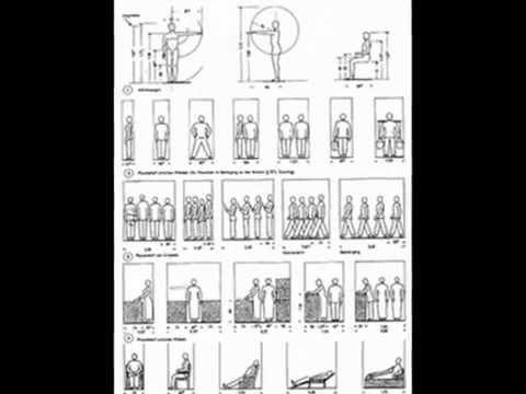 Neufert el arte de proyectar en arquitectura 15 edicion