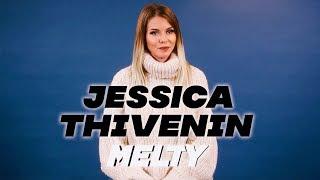 Jessica Thivenin (Les Marseillais) victime de violences conjugales, elle témoigne