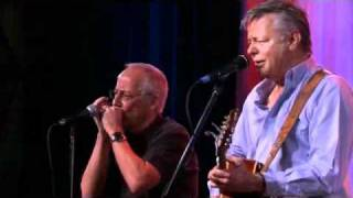 Watch Tommy Emmanuel House Of The Rising Sun video