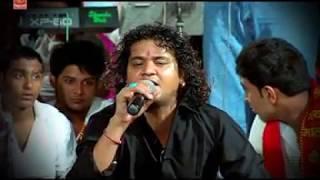 download lagu Dati Da Deedar By Vicky Badshah Full Song Maa gratis