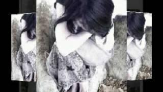 Kais Hisham~ Wen Inty Yamy ♥ قيس هشام - وين انتي يا