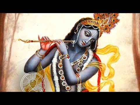 Indian Background Flute Music: Instrumental Meditation Music | Yoga Music | Spa Music for Relaxation thumbnail