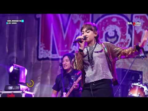 PREI KANAN KIRI-JIHAN AUDY MONATA TERBARU LIVE  REMBANG 2018