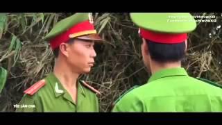 Tôi Làm Cha   Phim Việt Nam Cuối Tuần