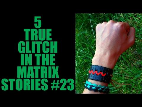 23 - Matrix