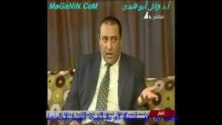 التحرش الجنسي  التزنيق في المواصلات أد وائل أبو هندي