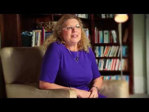 Diane Kirk Weight Loss Success Story   Slim·Fast®