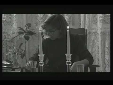 Alexandru Andrieș - Cât De Departe