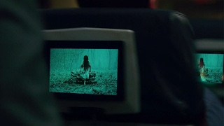 """Rings (2017) - """"Experience"""" Spot - Paramount Pictures"""