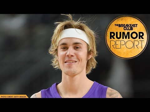 Justin Bieber Punches Man Who Grabbed Woman By Throat at Coachella