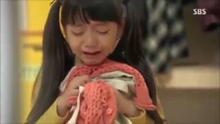 اغنية حزينة عن الام