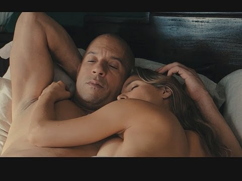 FAST & FURIOUS 6 | Trailer, Featurette & Filmclips german deutsch [HD]