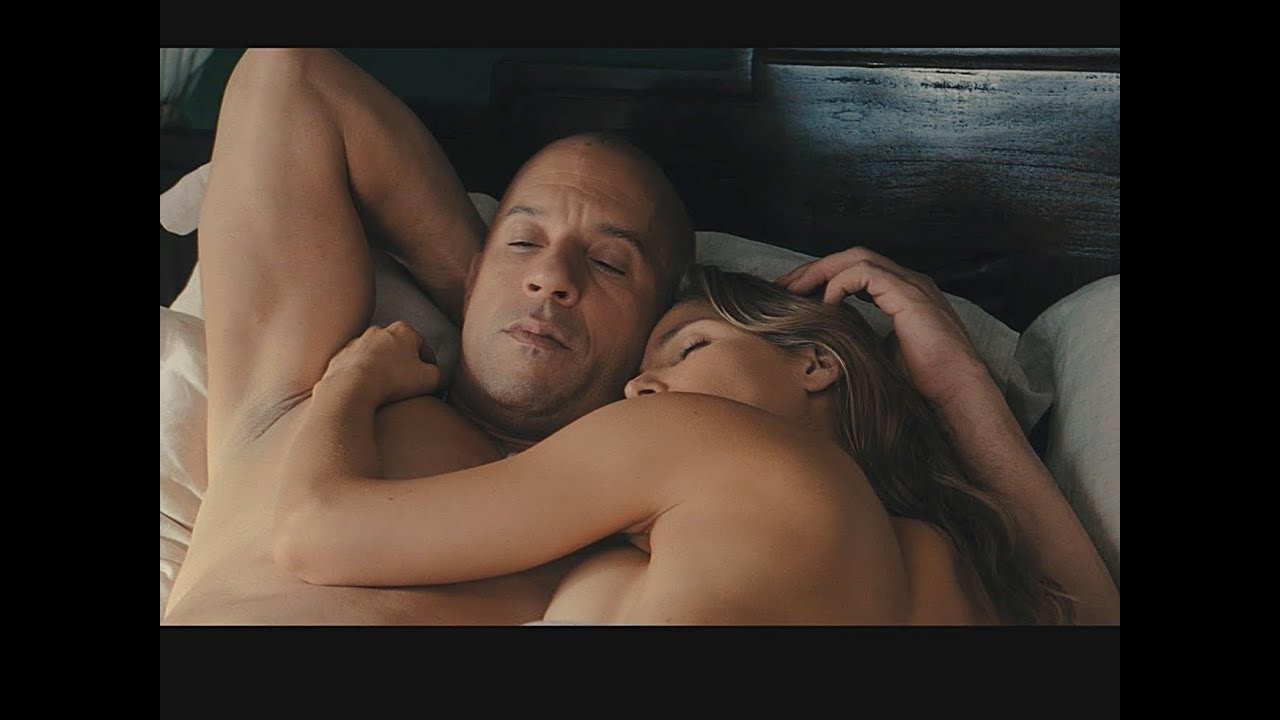 my best friends girl sex watch french hot sex movies