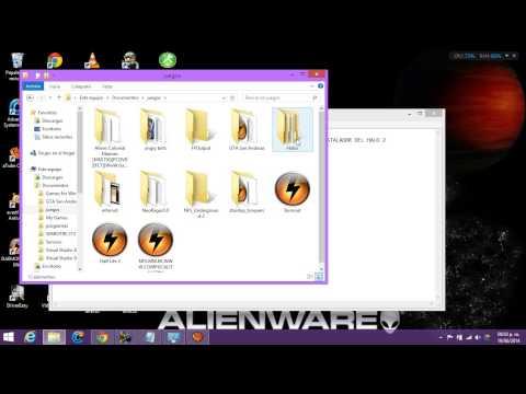 Como resolver los problemas de compatibilidad de halo 2 en windows 8