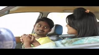 Simple Aagi Ondu Love Story - kannada love at first sight