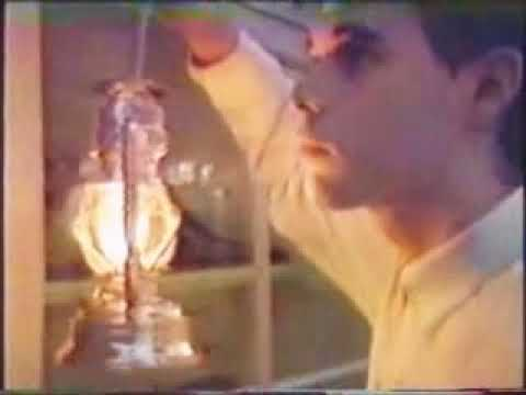 Psyche - Unveiling The Secret (Radio Mix)