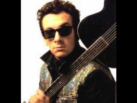 Elvis Costello - Imperial Bedroom