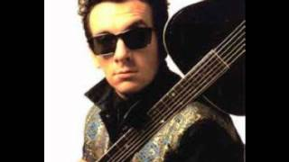 Watch Elvis Costello Imperial Bedroom video