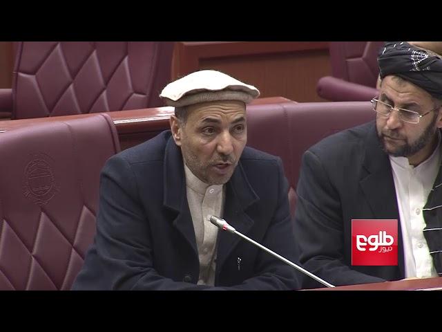 Anti-Terror Fatwa in Pakistan A Result Of US Pressure: MPs