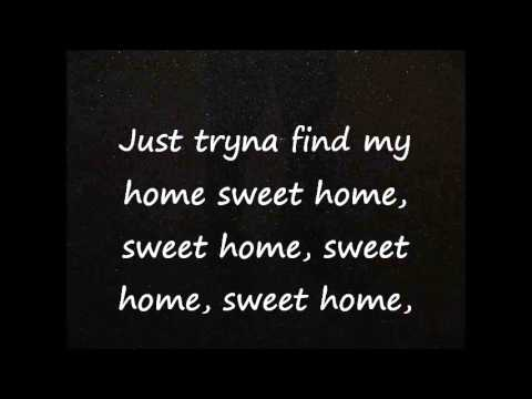 Free Rudimental ft. Emeli Sande Lyrics