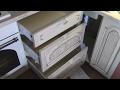 Часть 11 Монтаж Metabox и Tandembox BLUM Мебель своими руками кухнямоеймечты mp3