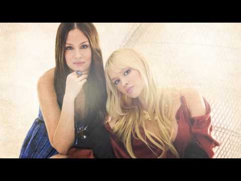 The Pierces - Piece Of You