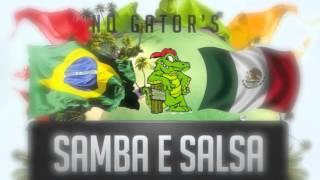 download lagu Top Salsa Songs 2012 - Free Remix For Download gratis