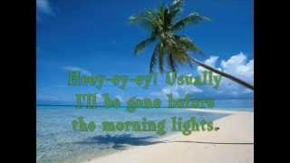 Watch Mohombi Coconut Tree video