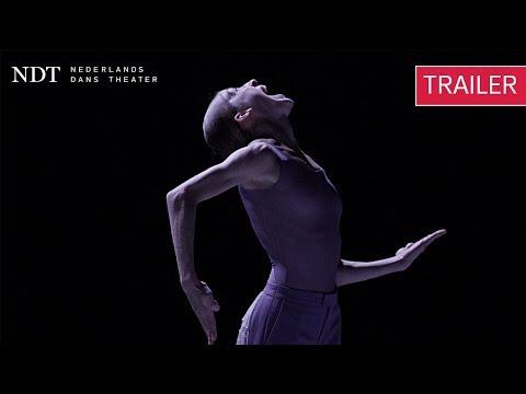 Шуберт Франц - Два танца