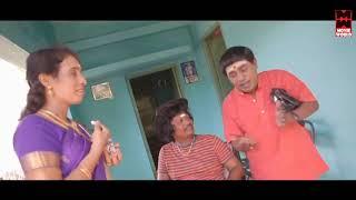 வயிறு வலிக்க சிரிக்கணுமா இந்த காமெடி யை பாருங்கள் # Tamil Comedy Scenes # Vadivelu Comedy Scenes
