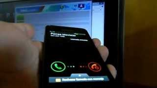 Actualizar Galaxy S Advance a 4.1.2 ultima version libre [i9070]