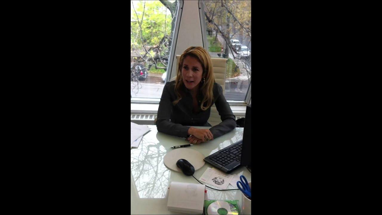 Poppin In On Tatiana Londono Part 2 Youtube