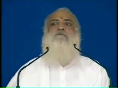 Asaram Ji Bapu - Divya Prerna Prakash video