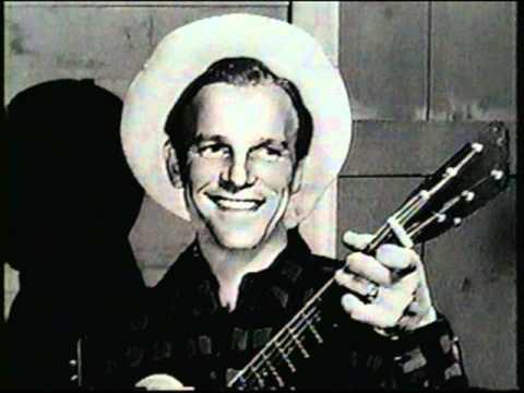 Eddy Arnold - Then I
