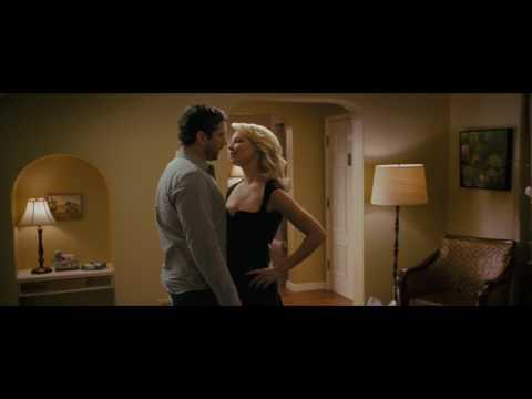 Al cinema dal 27 novembre. Mike Alexander, presentatore del programma televisivo The Ugly Truth, sottopone la sua produttrice ad una serie di prove per aiutarla a trovare l'amore.