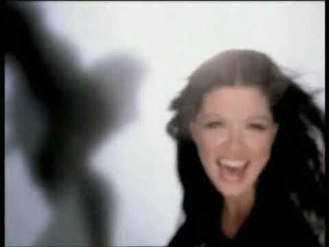 Руслана - Silent Angel