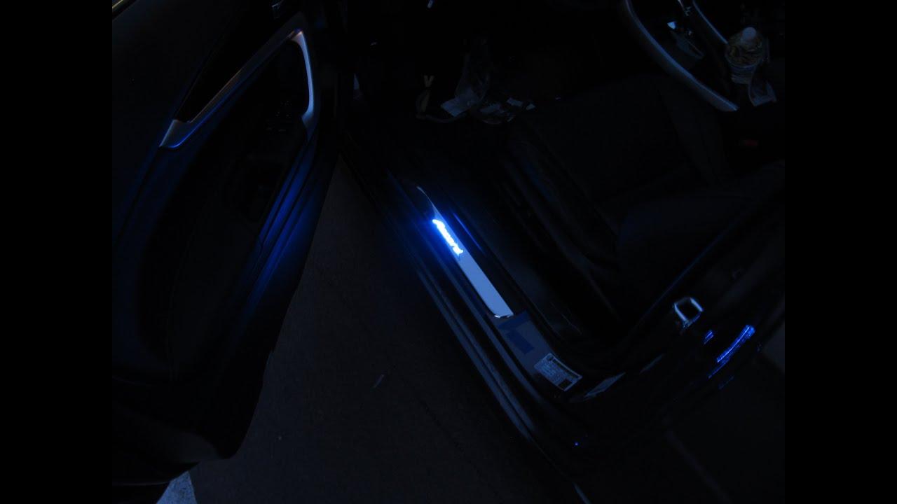 2003 Ford Lightning Antenna additionally Lexus Xm Antenna Location also Satellite Radio Antenna Location furthermore Cowlesradio webs as well 2015 Honda Cr V Backup Camera. on toyota ta a satellite radio antenna