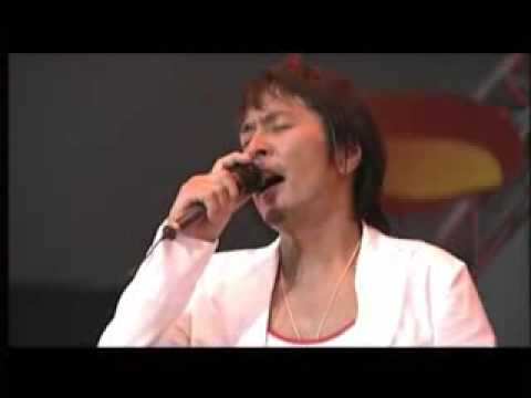 Saigo No Iiwake Outdoor Concert video