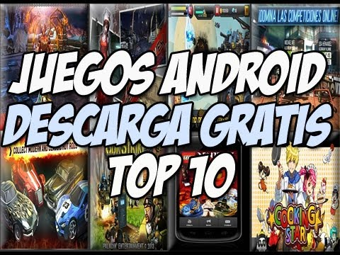 Juegos para android DESCARGA gratuita | Eternity Warriors 3 - Happy Tech