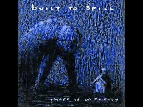 Built To Spill - Hindsight