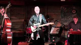 Watch Dale Watson I Hate These Songs video