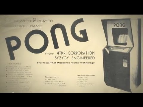 Atari Arcade - Behind the Scenes
